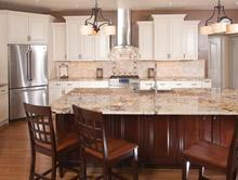 Perfect Discount Pricing On Gorgeous Granite, Quartz, Solid Surface And Laminate  Counter Tops